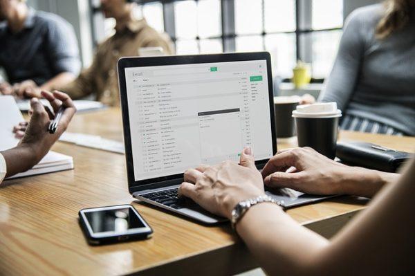 4 stratégies d'emails marketing pour vos emails transactionnels