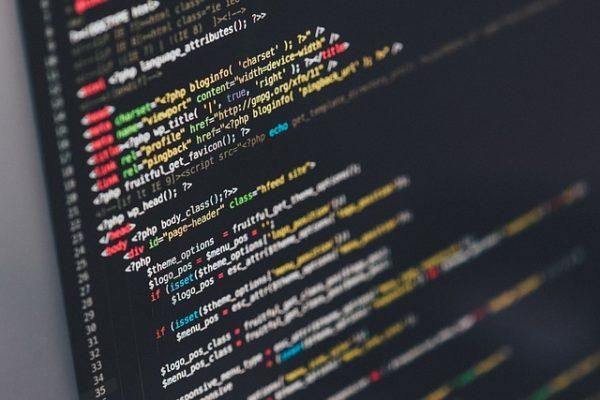 C'est quoi le langage web HTML ?