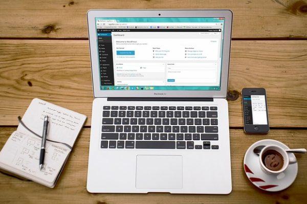 Comment avoir un site e-commerce puissant ?