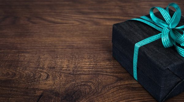 Importance de l'emballage de vos produits en e-commerce