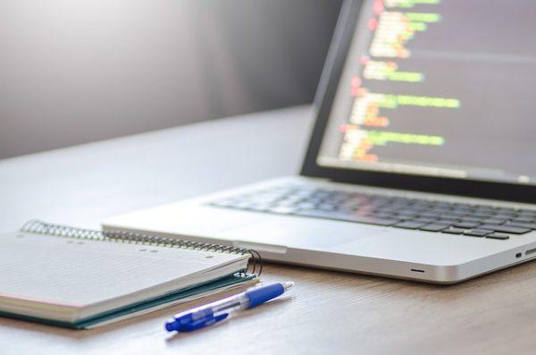 Excel : outil de traitement de données pour le développement web