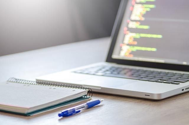 utiliser excel pour le developpement web