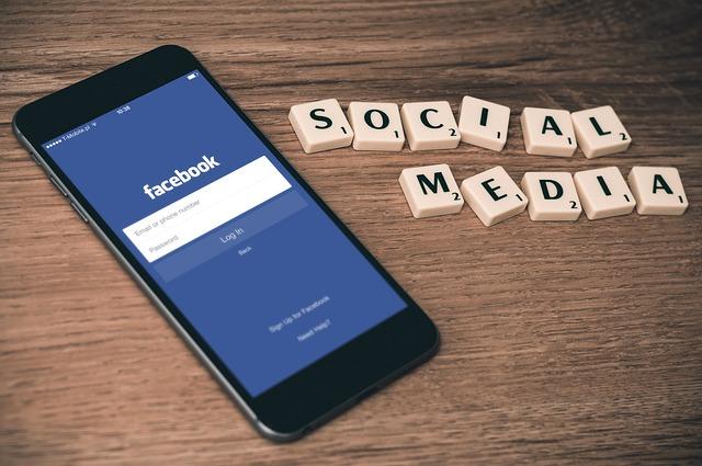 definir sa stratégie social media