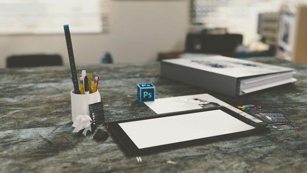 4 critères à prendre en compte pour la création de votre logo d'entreprise